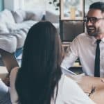 ici - 10 Tips for a Successful Career in Real Estate