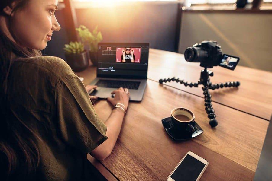 ICI UK - Tips And Tricks For Freelance Photographers