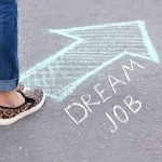 ICI UK - Tips-for-Securing-the-Job-of-Your-Dreams